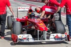 Ferrari-Corse-Clienti-26