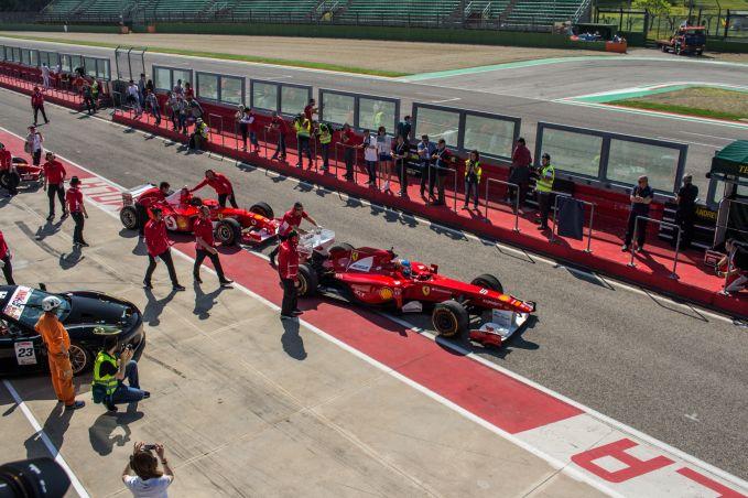 Ferrari-Corse-Clienti-27