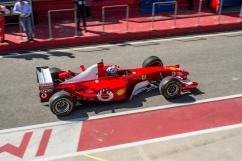 Ferrari-Corse-Clienti-28