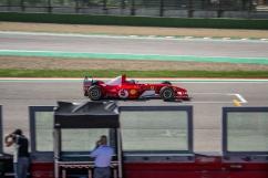 Ferrari-Corse-Clienti-29