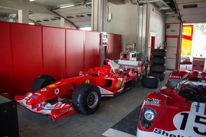 Ferrari-Corse-Clienti-3