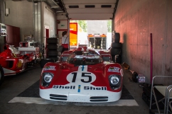 Ferrari-Corse-Clienti-30