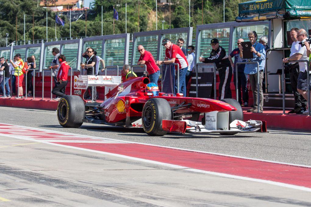 Ferrari-Corse-Clienti-33