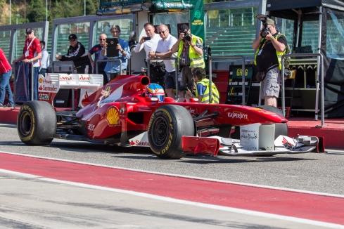 Ferrari-Corse-Clienti-34