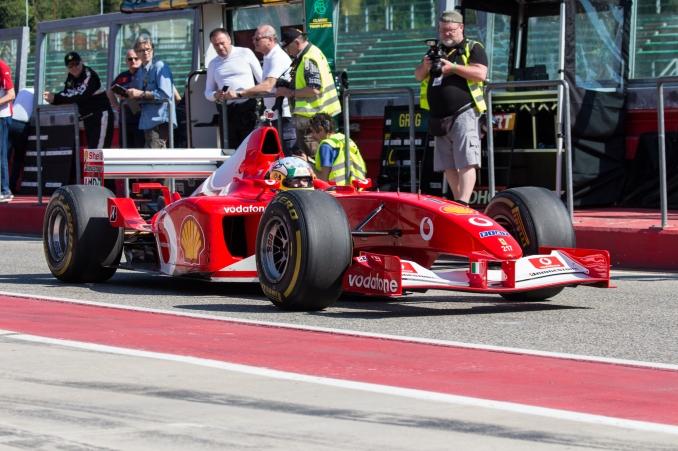 Ferrari-Corse-Clienti-35