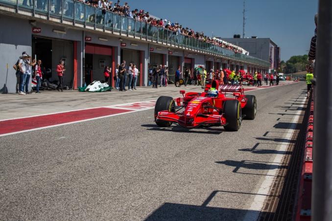 Ferrari-Corse-Clienti-36
