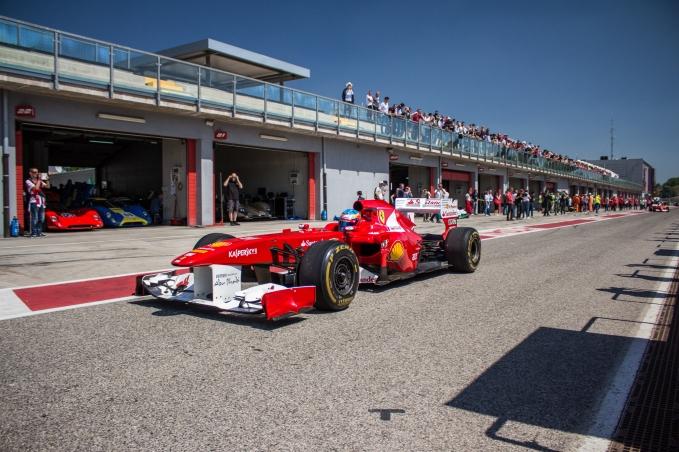 Ferrari-Corse-Clienti-37