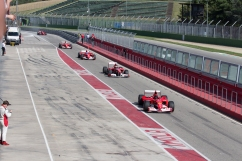 Ferrari-Corse-Clienti-38