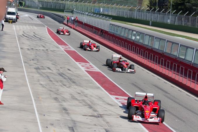 Ferrari-Corse-Clienti-39