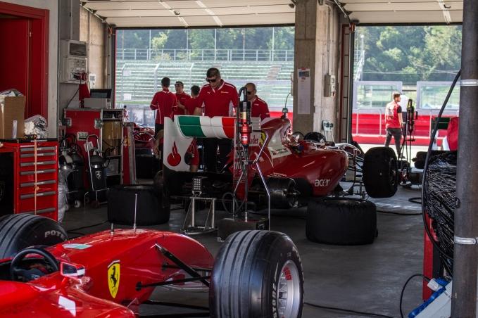 Ferrari-Corse-Clienti-4
