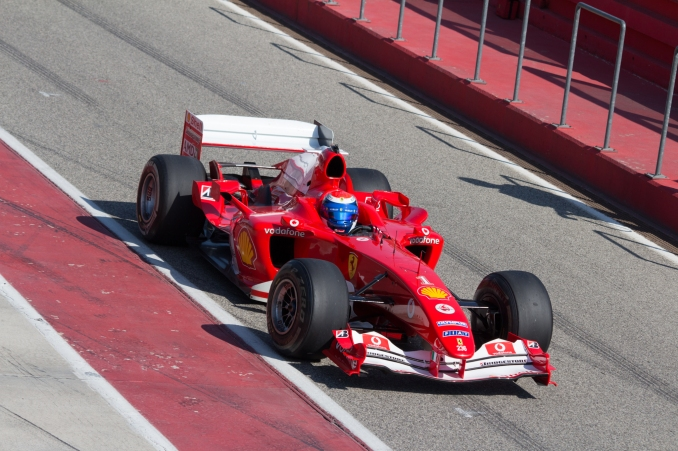 Ferrari-Corse-Clienti-40