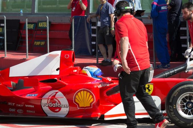 Ferrari-Corse-Clienti-41