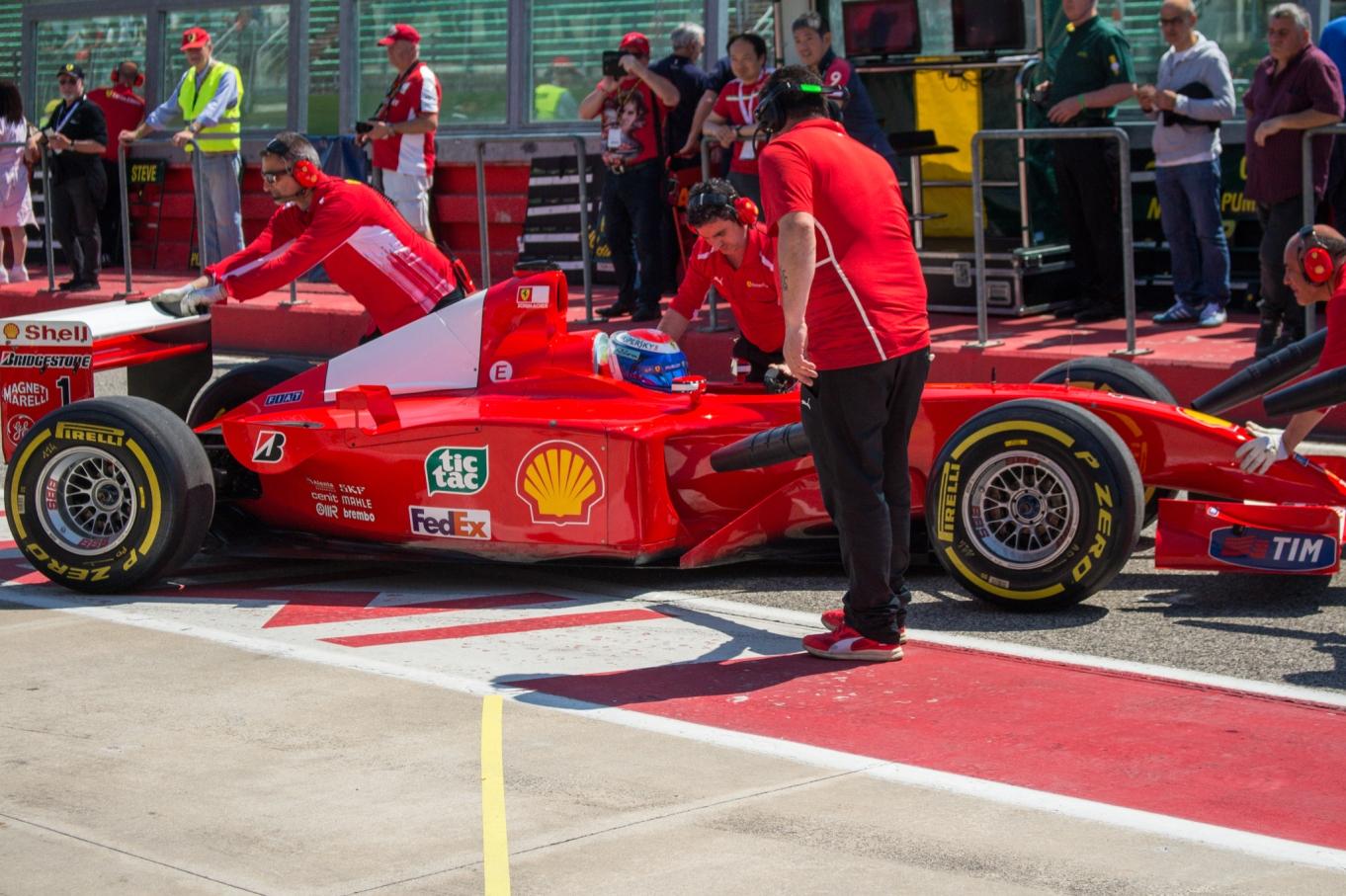 Ferrari-Corse-Clienti-42
