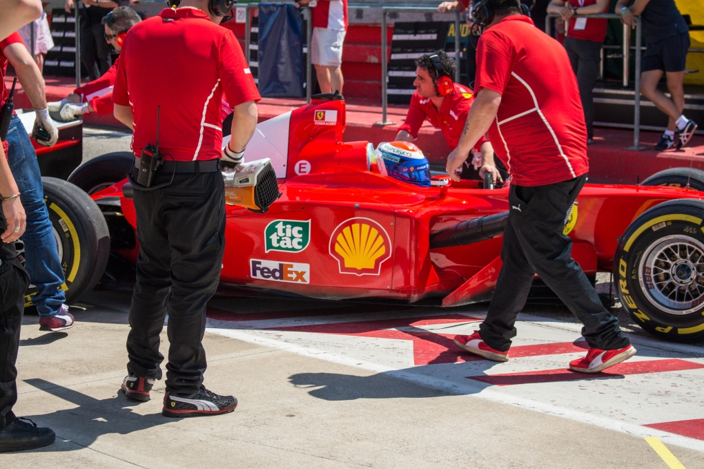 Ferrari-Corse-Clienti-43