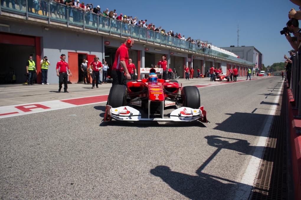 Ferrari-Corse-Clienti-44