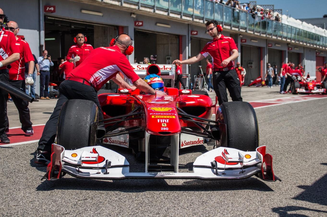 Ferrari-Corse-Clienti-45