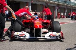 Ferrari-Corse-Clienti-46