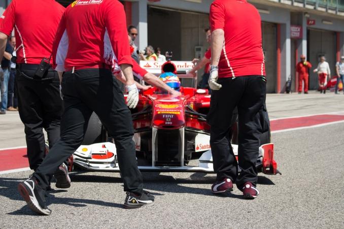 Ferrari-Corse-Clienti-47