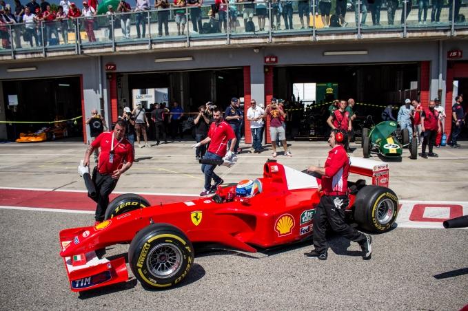 Ferrari-Corse-Clienti-48