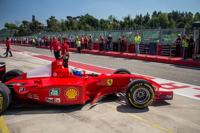 Ferrari-Corse-Clienti-49