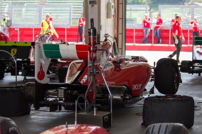 Ferrari-Corse-Clienti-5