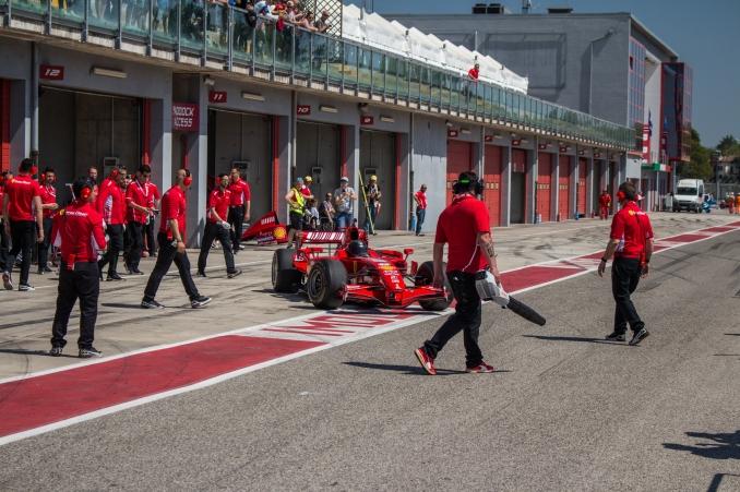 Ferrari-Corse-Clienti-50