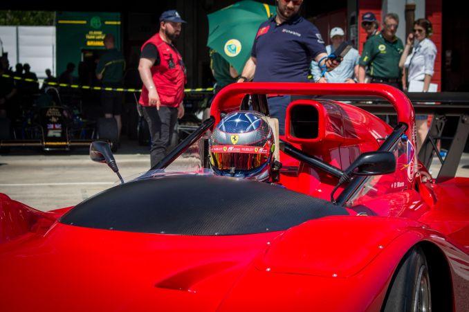 Ferrari-Corse-Clienti-51