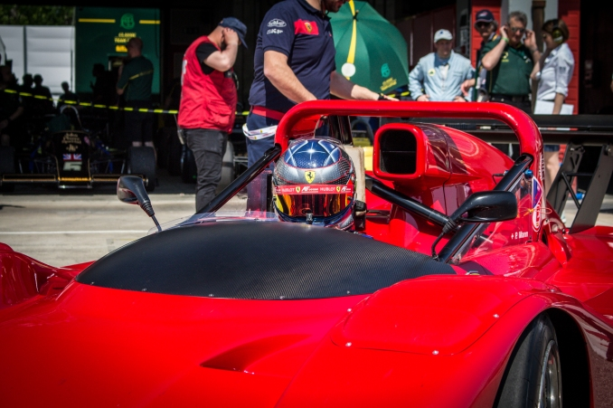 Ferrari-Corse-Clienti-52