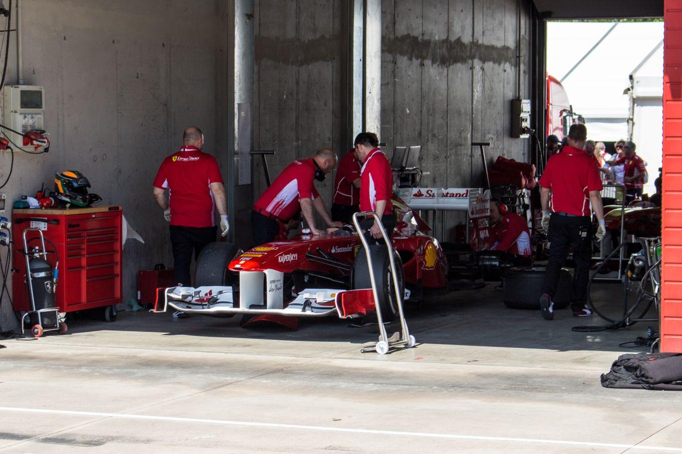 Ferrari-Corse-Clienti-53