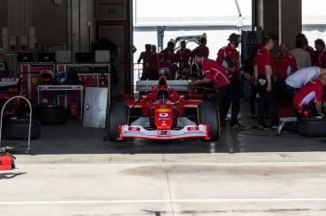 Ferrari-Corse-Clienti-54