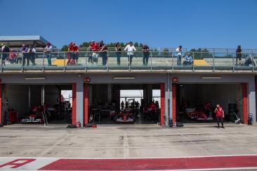 Ferrari-Corse-Clienti-55
