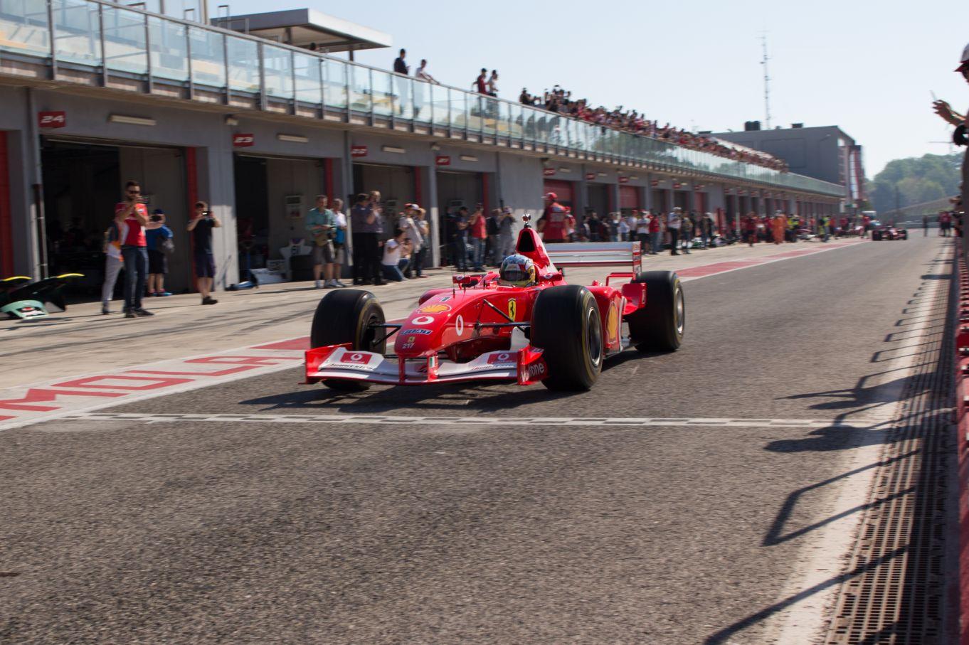 Ferrari-Corse-Clienti-56