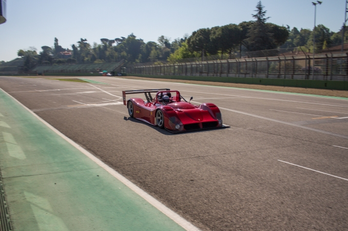 Ferrari-Corse-Clienti-57