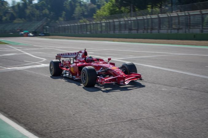 Ferrari-Corse-Clienti-58