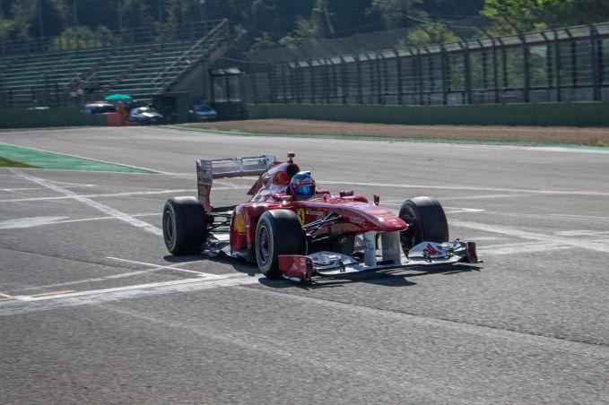Ferrari-Corse-Clienti-59