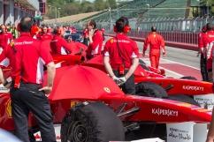 Ferrari-Corse-Clienti-6