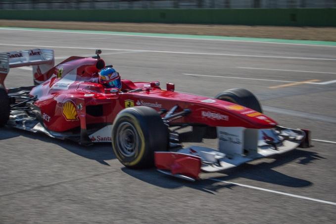 Ferrari-Corse-Clienti-60