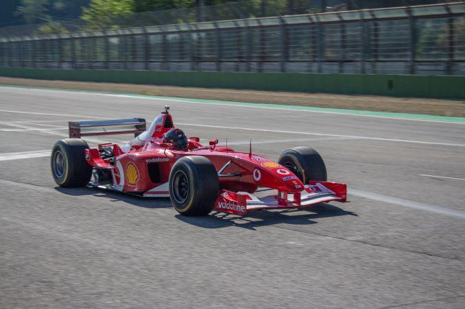 Ferrari-Corse-Clienti-61