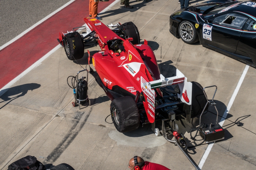 Ferrari-Corse-Clienti-62