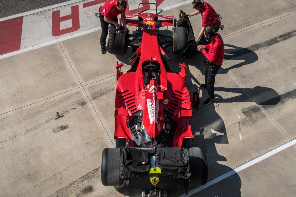 Ferrari-Corse-Clienti-63