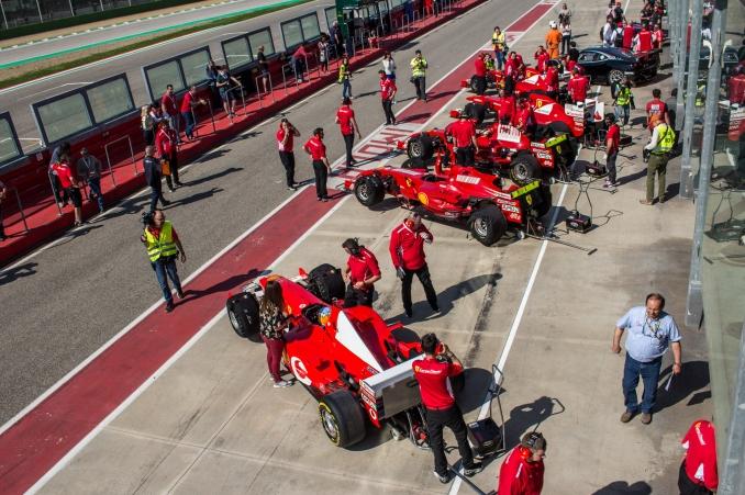 Ferrari-Corse-Clienti-7