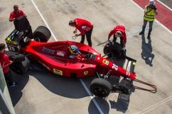 Ferrari-Corse-Clienti-8