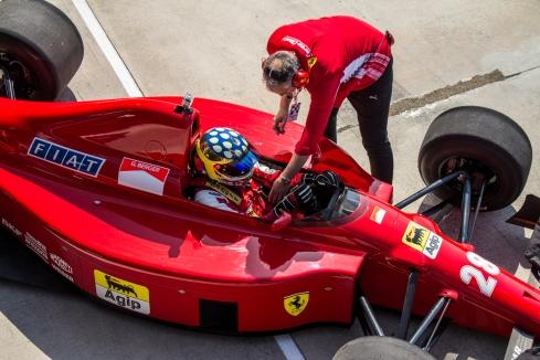 Ferrari-Corse-Clienti-9